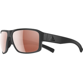 adidas Jaysor Sunglasses, coal matt/lst